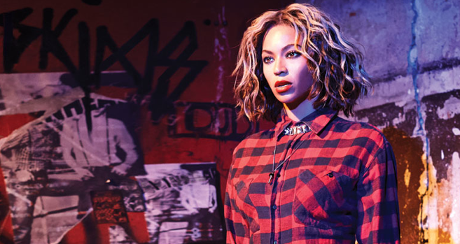 beyonce flawless video stills -#main