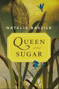 Queen Sugar Natalie Baszile