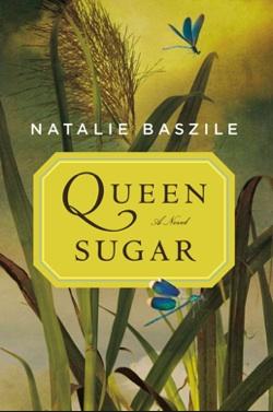Queen Sugar Natalie Baszile