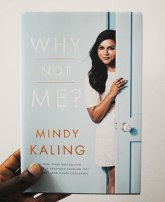 Mindy-cover