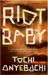 Baby Riot