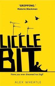 Liccle Bit